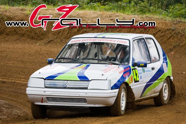 autocross_de_laracha_116_20150303_1693020801