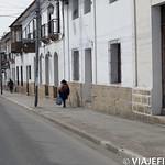 Viajefilos en Sucre, Bolivia 82