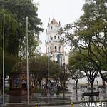 Viajefilos en Sucre, Bolivia 14