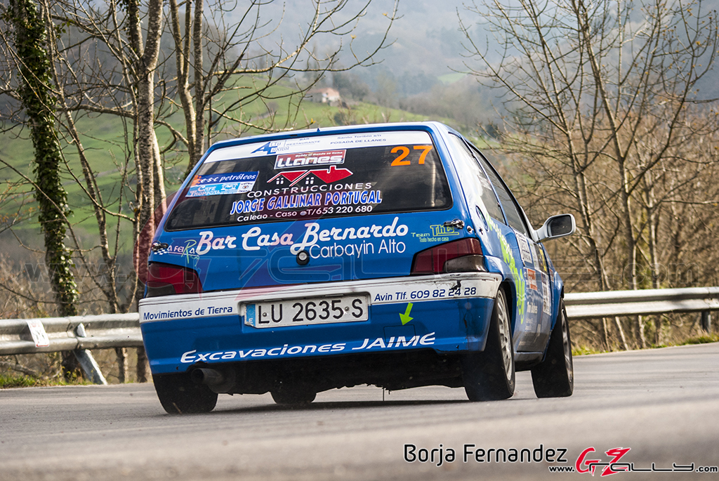 Rally_PicosDeEuropa_BorjaFernandez_17_0021