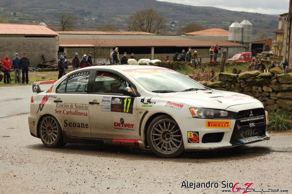 rally_do_cocido_2012_-_alejandro_sio_67_20150304_1504959434