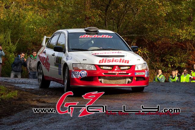 rally_do_botafumeiro_251_20150303_1387176953