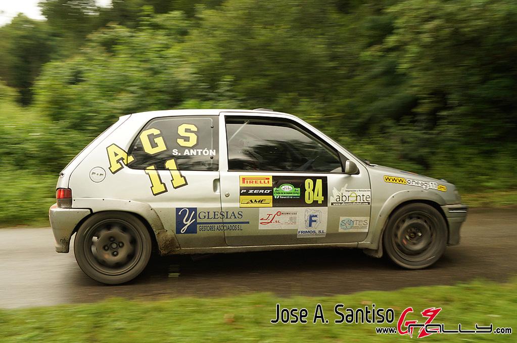 rally_sur_do_condado_2012_-_jose_a_santiso_48_20150304_1458123381