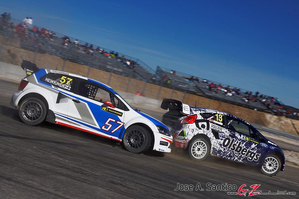 rallycross_de_montalegre_2014_-_jose_a_santiso_27_20150312_1524125193