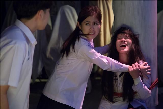 School Tales Thai Movie 7