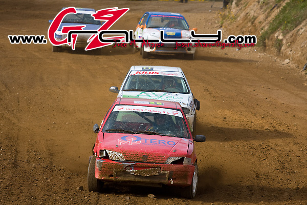 autocross_o_castro_34_20150303_1416184629