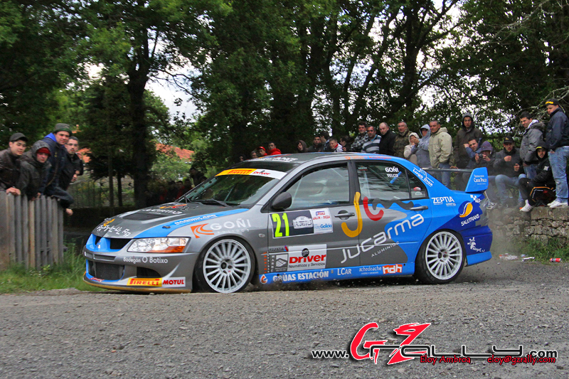 rally_comarca_da_ulloa_2011_167_20150304_1962378289