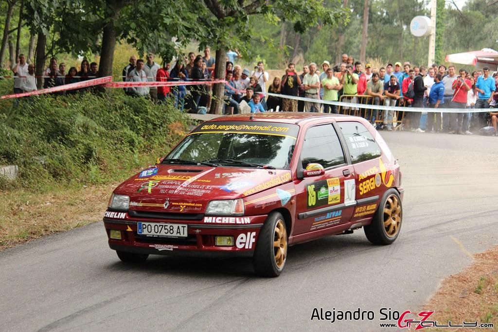 x_rally_sur_do_condado_20_20150307_1024178593