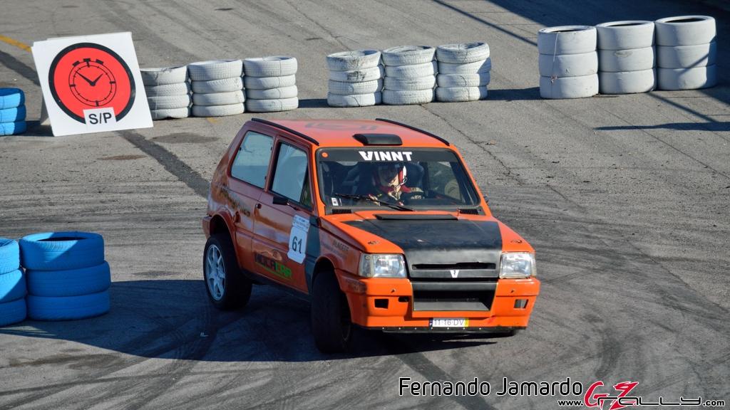 xi_cam_rally_festival_2016_-_fernando_jamardo_92_20161219_1841072195