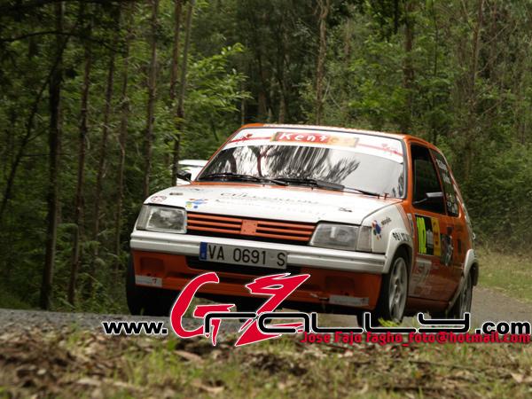 rally_de_naron_2009_193_20150303_1760121510