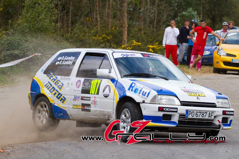 rally_de_noia_2011_139_20150304_1180159894