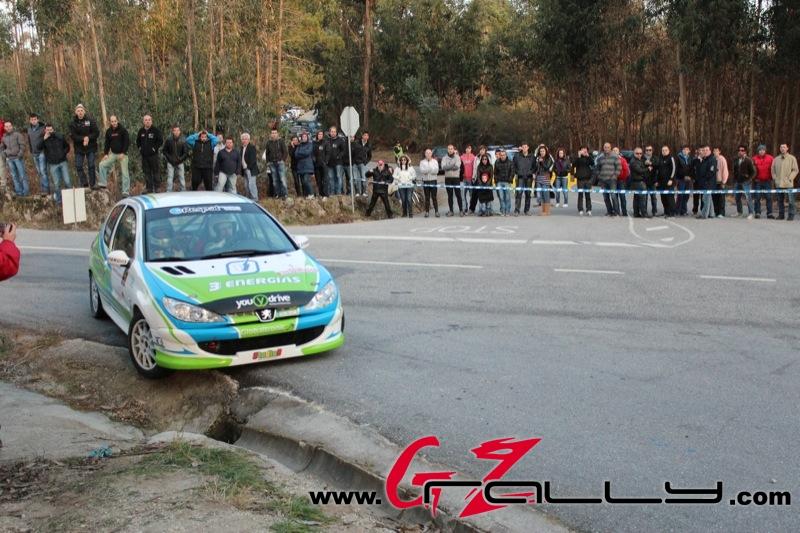 rally_de_monte_longo_-_alejandro_sio_86_20150304_1377840227