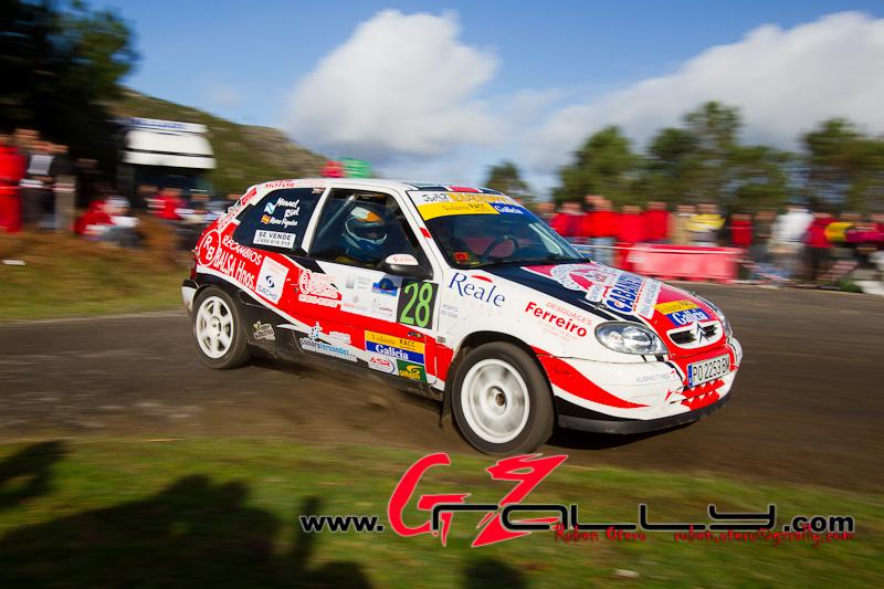 rally_do_botafumeiro_2011_142_20150304_1164049258