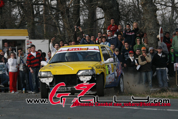 rally_do_cocido_524_20150303_2017741233