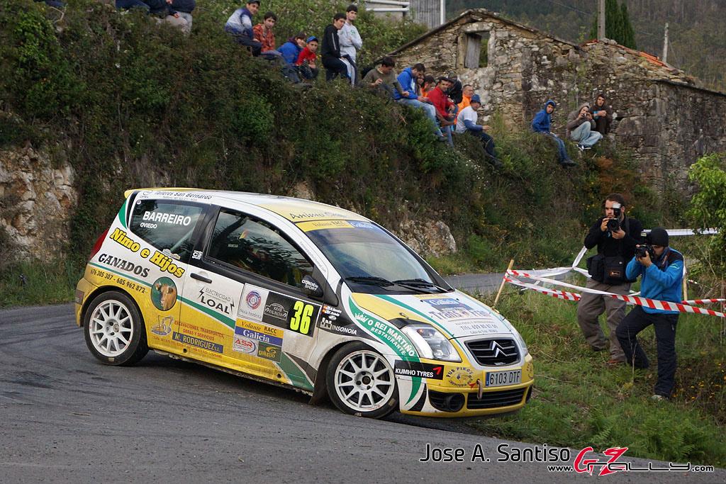 rally_de_noia_2012_-_jose_a_santiso_37_20150304_1115626532