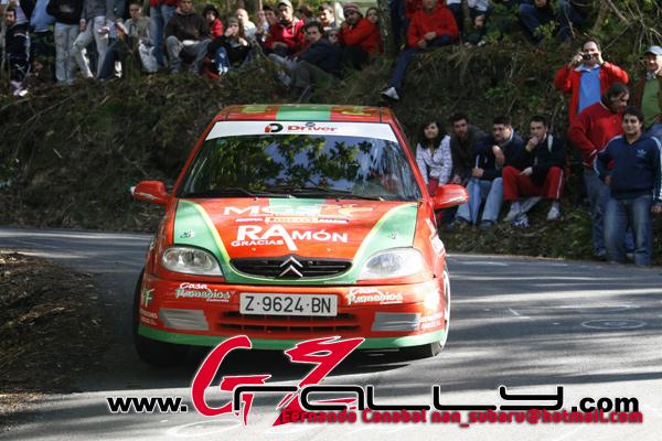 rally_de_noia_2009_472_20150303_1372674511