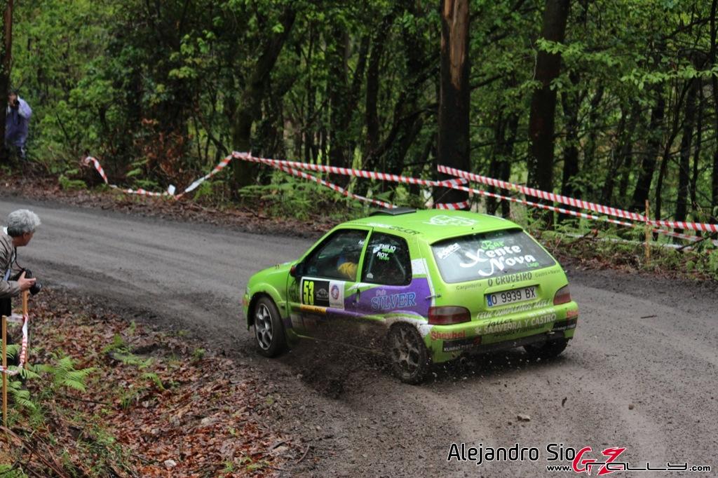 rally_de_noia_2012_-_alejandro_sio_279_20150304_1513903834