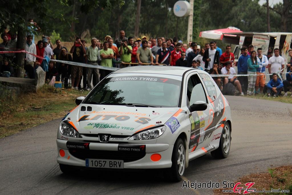 x_rally_sur_do_condado_4_20150307_1552787649