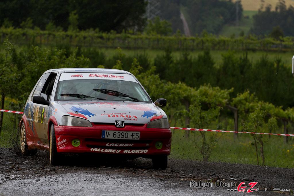 rally_de_touro_2012_tierra_-_ruben_otero_41_20150304_1406136183