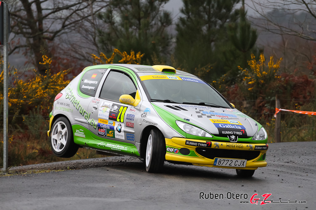 xix_rally_do_cocido_183_20150307_1344082280