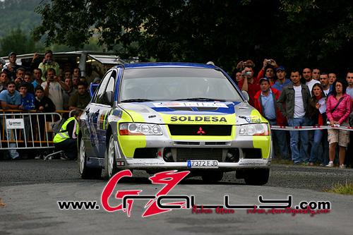 rally_comarca_da_ulloa_233_20150302_1386146703