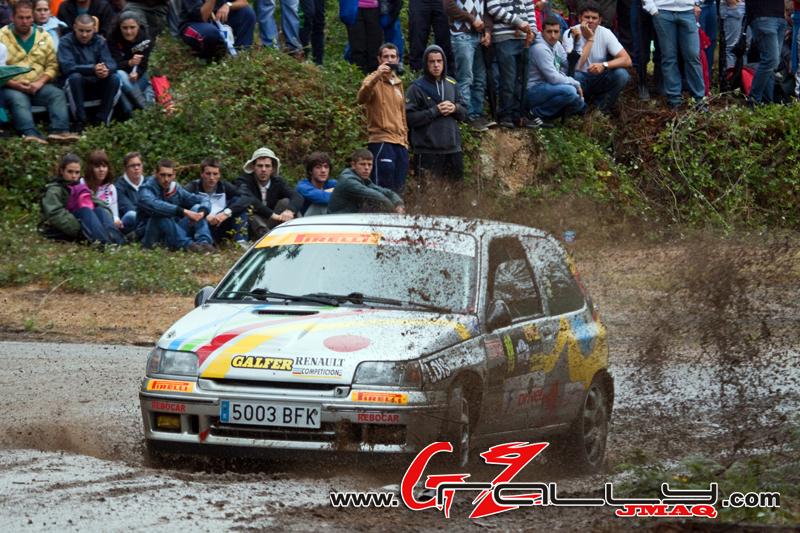 rally_sur_do_condado_2011_7_20150304_1773293182
