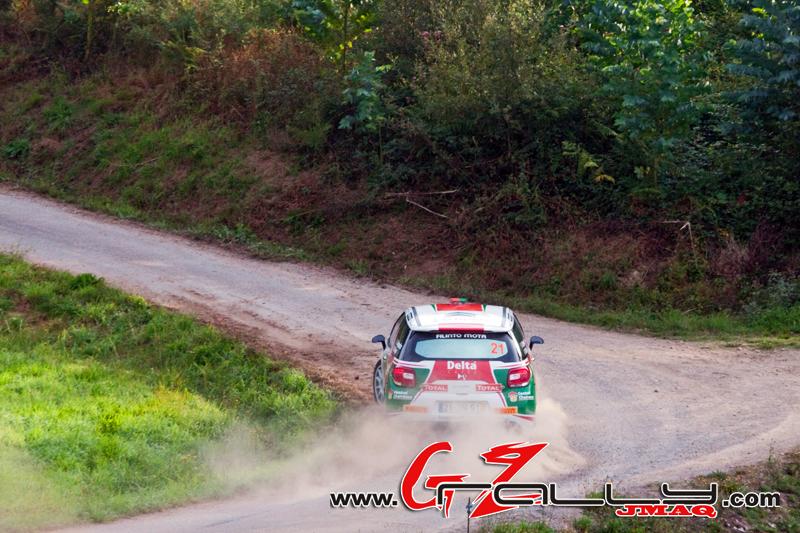 rally_de_ferrol_2011_604_20150304_1467860264