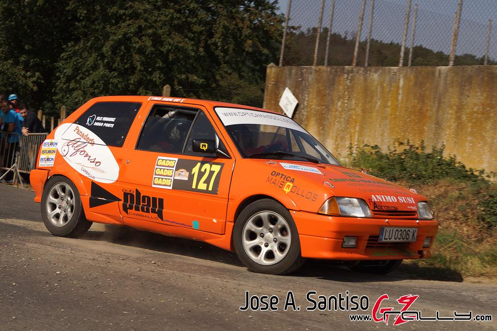 rally_san_froilan_2012_-_jose_a_santiso_27_20150304_1265396397