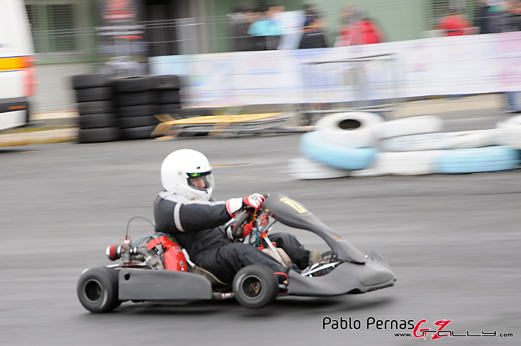racing_show_de_a_magdalena_2012_-_paul_139_20150304_1268637204