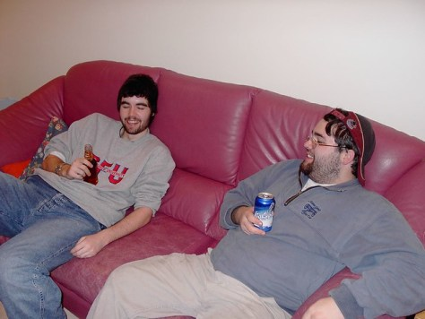 Image result for drunk guys