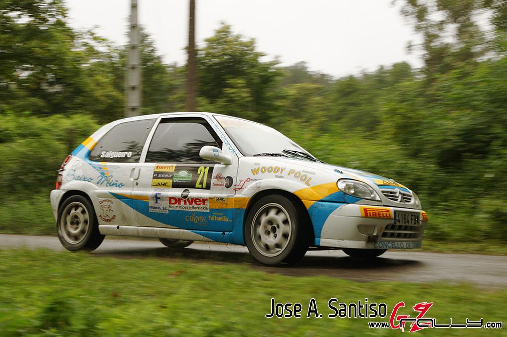 rally_sur_do_condado_2012_-_jose_a_santiso_151_20150304_1770378505