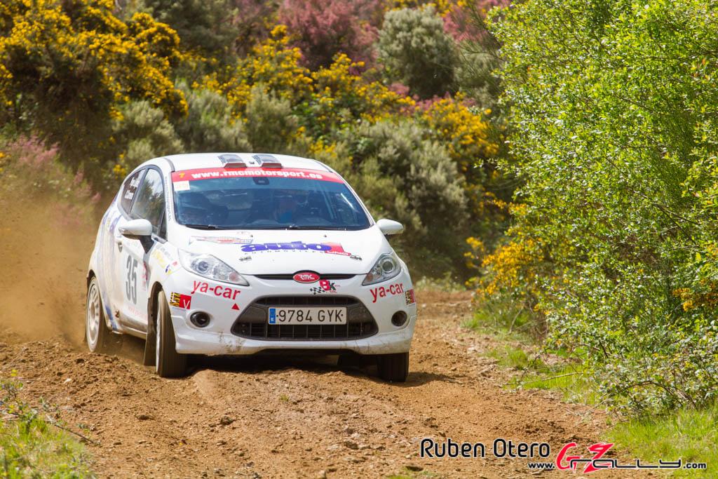 rally_de_curtis_2014_-_ruben_otero_44_20150312_1510972996