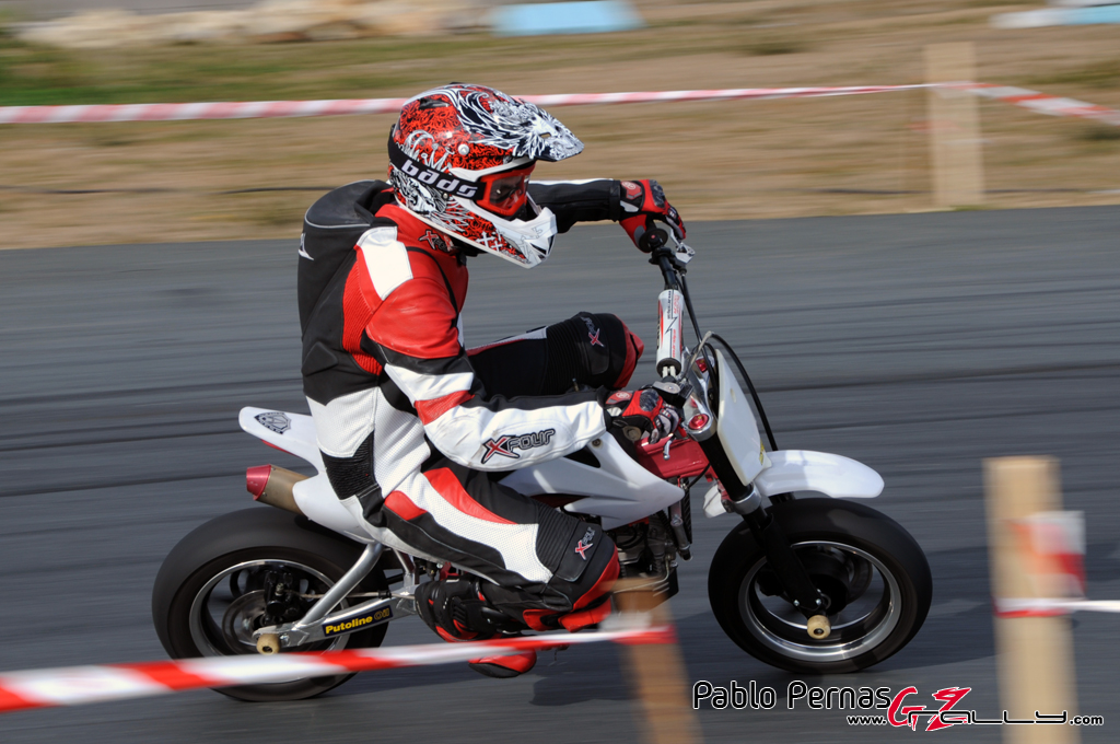 racing_show_de_a_magdalena_2012_-_paul_81_20150304_1307813588