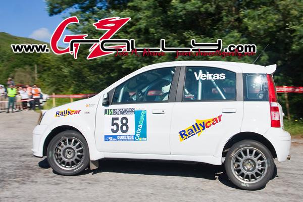 rally_de_ourense_33_20150303_1407479421