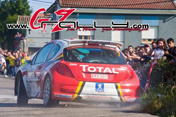 rally_principe_de_asturias_375_20150303_1127361693