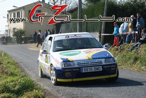 rally_comarca_da_ulloa_169_20150303_1922442730