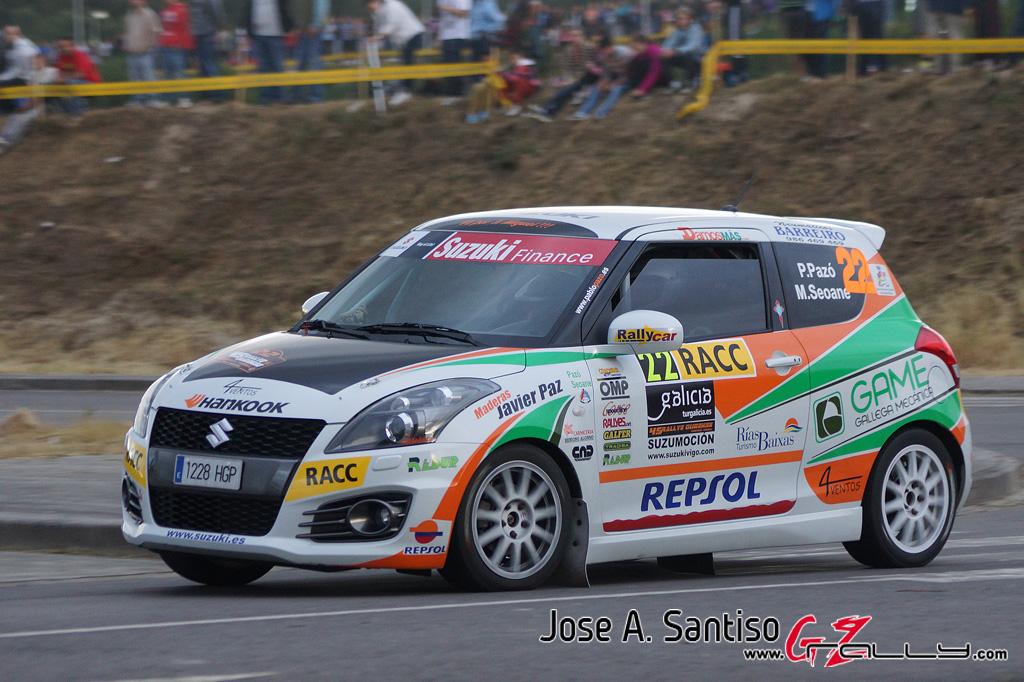 rally_de_ourense_2012_-_jose_a_santiso_101_20150304_1614298863