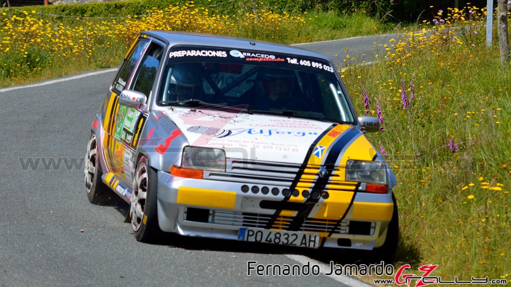 Rally Narón 2k16 (7)