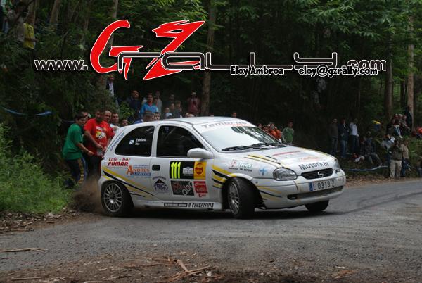 rally_de_naron_2009_85_20150303_1116556033