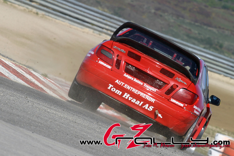 rallycross_montealegre_18_20150302_1943845266