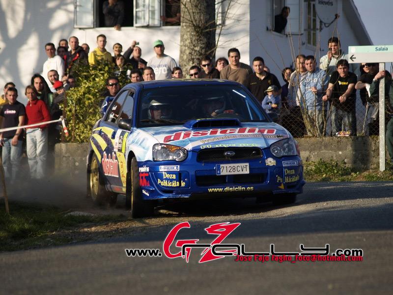 rally_comarca_da_ulloa_229_20150303_1999451073