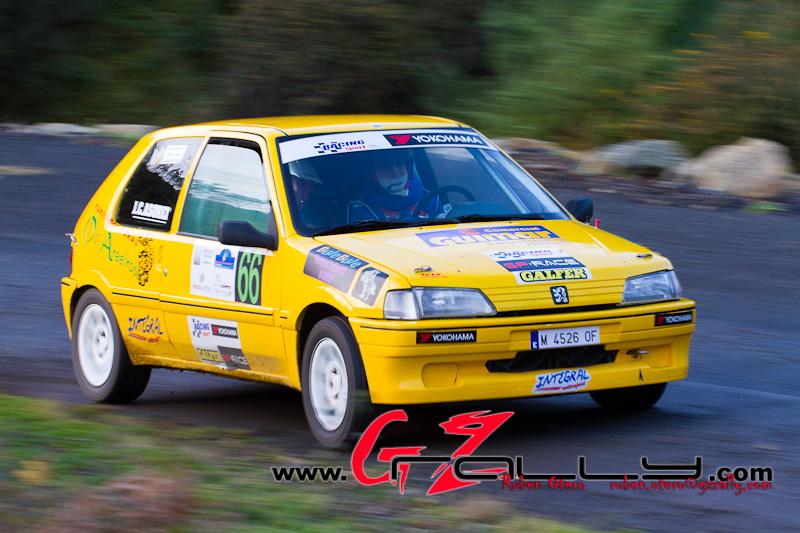rally_do_botafumeiro_2011_191_20150304_1359677491