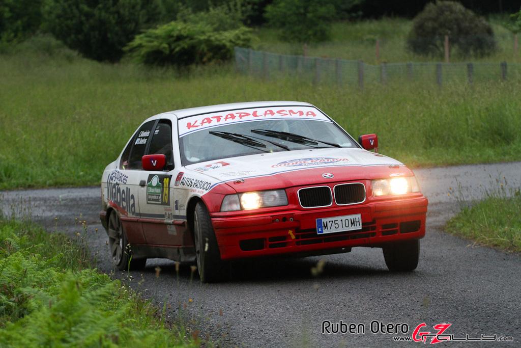 rally_de_naron_2012_-_ruben_65_20150304_2055217973