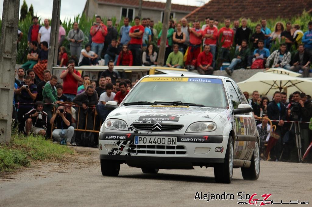 rally_sur_do_condado_2012_-_alejandro_sio_230_20150304_1044461620(1)