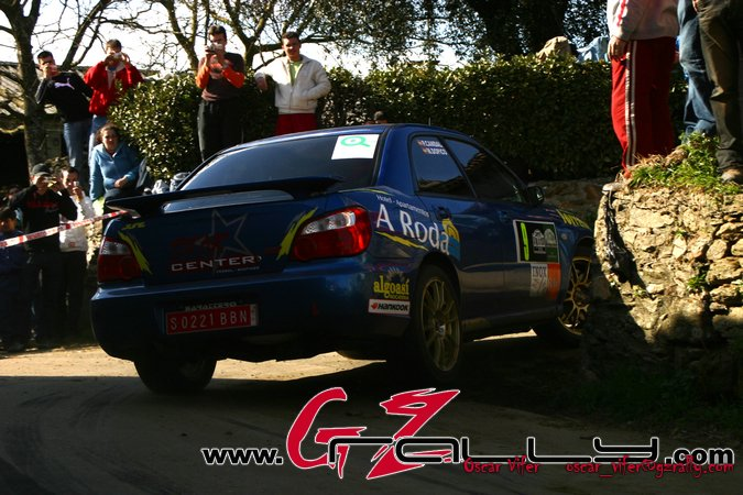 rally_do_cocido_103_20150302_1810567298
