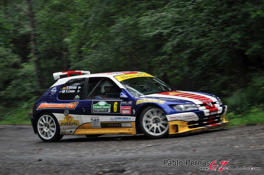 rally_de_naron_2012_-_paul_11_20150304_1581488505