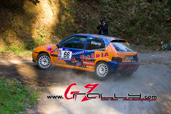 rally_de_ferrol_2009_75_20150303_1615714125