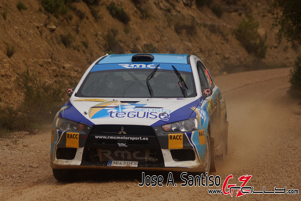 rally_de_cataluna_2012_-_jose_a_santiso_10_20150304_1411541993
