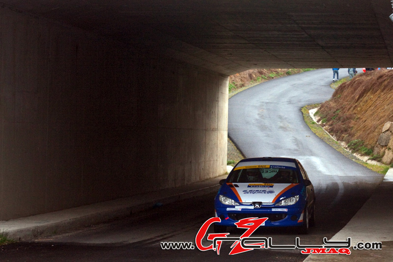rally_do_cocido_2011_11_20150304_1781293301