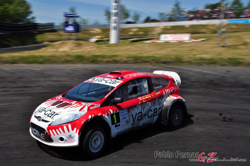 lxviii_autocross_arteixo_-_paul_31_20150307_1627961991